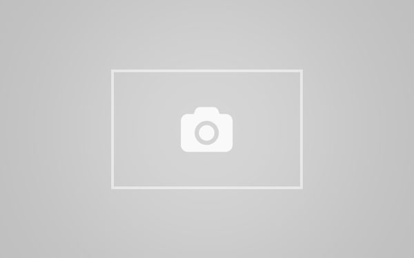 Big tits and oil