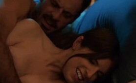 ANNA KENDRICK LOVE LIFE SEX SCENES (NO MUSIC)